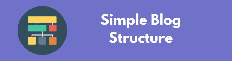 Impoertance of SEO - Site Structure